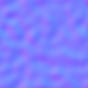 Caustics_normals_small.png
