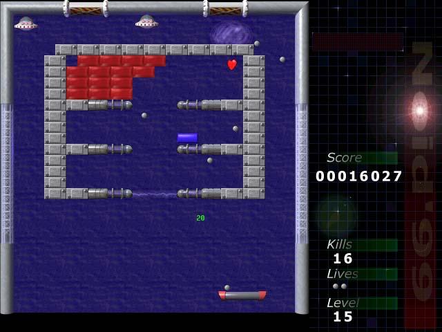 block breaker game free download for windows 7